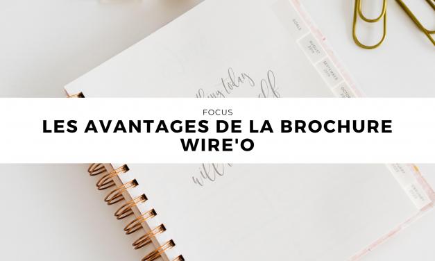Pourquoi le Wire'O ? Focus sur ses avantages