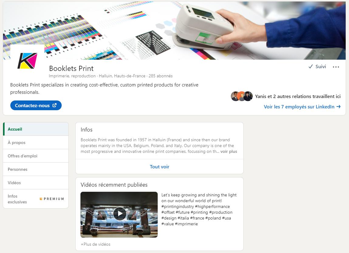 bookletsprint-linkedin